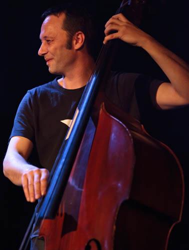 François Fuchs